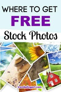 Stock Photos with text overlay Where to get free stock photos