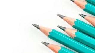 Best Graphite Drawing Pencils